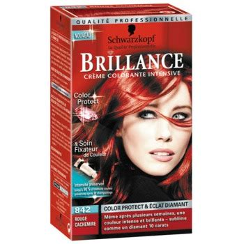 Coloration Vif Tendance Coloration Cheveux Vif