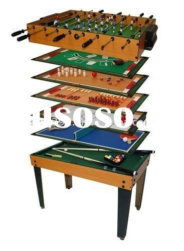 harvard multi game table harvard multi game table 9 in 1 the home decoration