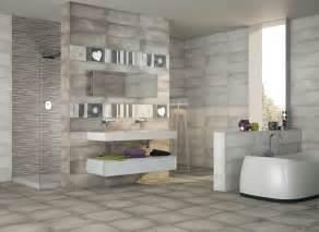 bathroom floor tile design ideas mickey mouse floor tiles inspiring home design