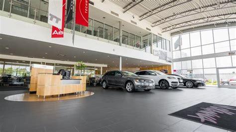audi dealership interior mckenna audi norwalk ca 90650 2242 car dealership and