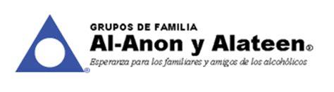 Central Mexicana de Servicios Generales de los Grupos ...