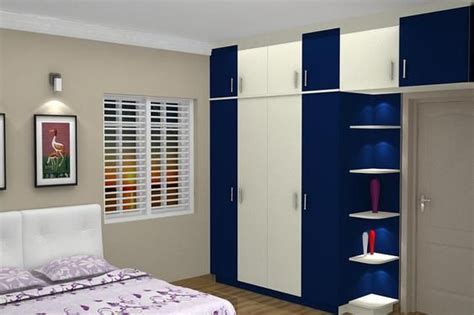 Interior Design Cupboards by This Article Is Called Some Ideas About Bedroom