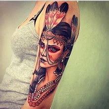 tatuaz  inne zdjecia na zszywkapl