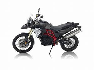 Bmw F800 Gs : f 800 gs gold coast bmw motorrad ~ Dode.kayakingforconservation.com Idées de Décoration