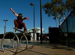 144 best Orbit Skate Team images on Pinterest | Skate ...