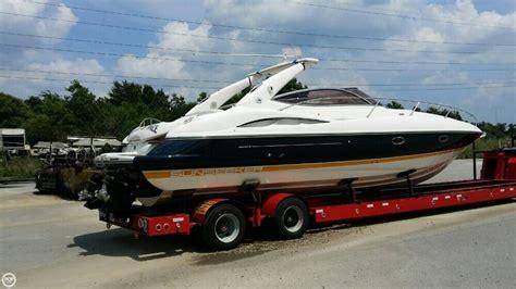 Sunseeker Superhawk 34 Boat For Sale by Sunseeker Superhawk 34 Boats For Sale Boats