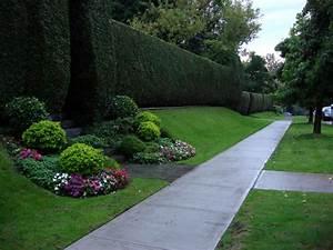 amenagement exterieur paysagiste a chuisnes degas With ordinary amenagement terrasse et jardin 6 le domaine du paysage