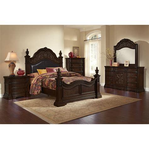 city furniture bedroom sets bedroom value city bedroom sets size bed with