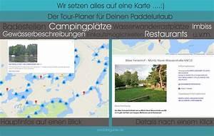 Baugenehmigung Für Carport In Mecklenburg Vorpommern : wasserwandern in mecklenburg vorpommern paddelguide ~ Whattoseeinmadrid.com Haus und Dekorationen