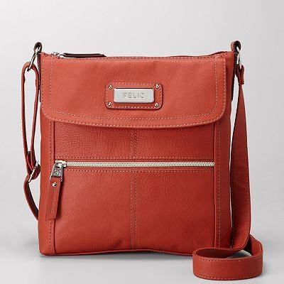 relic erica flap zip crossbody bag  style cross body