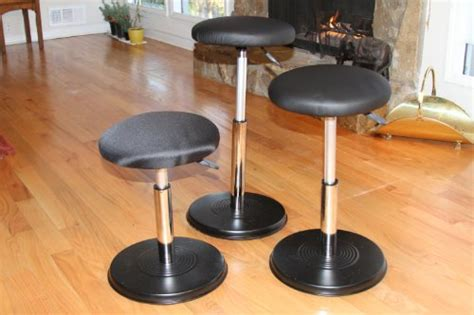 kore wobble chair canada kore executive hi rise wobble chair stool for office