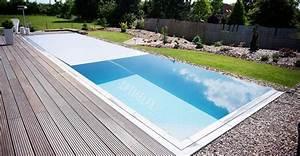 Terrasse Mit Pool : luxus pools schwimmbecken kaufen ~ Yasmunasinghe.com Haus und Dekorationen