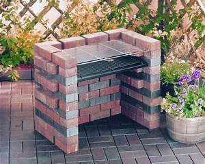 diy outdoor patio ideas diy garden furniture garden With homemade garden furniture ideas