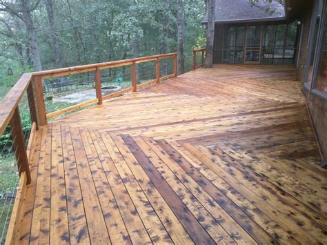 deck sealer seal smart