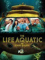 The Life Aquatic with Steve Zissou movie poster #1327946 ...