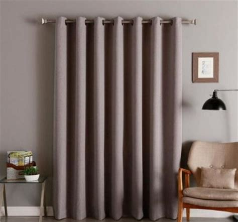 rated walmart curtains  living room
