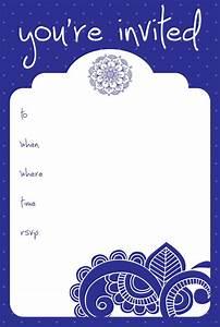 Polka Dots Business Cards Invitation Design Category Page 1 Jemome Com