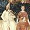 Bernabò Visconti, signore di Milano (1323 - 1385) - Genealogy