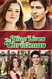 The Nine Lives of Christmas (2014) - Posters — The Movie ...