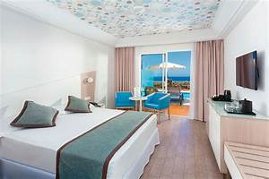 Hôtel Grande Canarie Grande Canarie, Îles Canaries Hotel Riu Gran Canaria Hoteles RIU Hotels