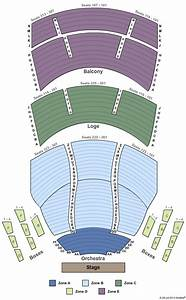 Aronoff Seating Chart Long Island Medium Tickets Aronoff Center Seating Chart