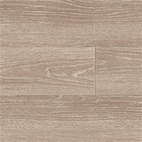 Blond Limed Oak   Expona Commercial Wood PUR   Luxury