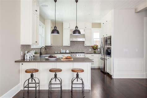 cuisine ouverte sur salle a manger cuisine cuisine ouverte sur salle a manger fonctionnalies