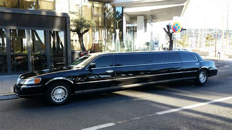 Royal Limousine by Wedding Anniversary Events Rent Limo