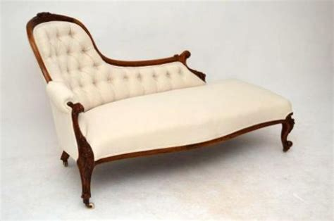 chaise spoon chaise spoon best chaises ghost chaise chaise ghost la