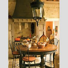 Kitchen Table Design & Decorating Ideas + Hgtv Pictures  Hgtv