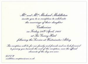 Lot Detail - Prince William and Kate Middleton Wedding ...
