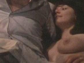Vannicola  nackt Joanne Joanne Vannicola
