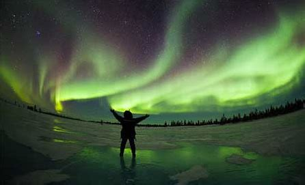 northern lights cruise december 2017 travel news online travel news for the latest uk travel
