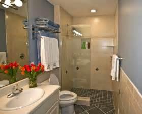 Popular Bathroom Designs Bathroom Popular Bathroom Tile Ideas For Small Bathrooms Small Bathroom Bathroom Flooring