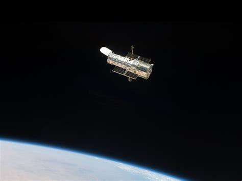 The Hubble Program - Multimedia