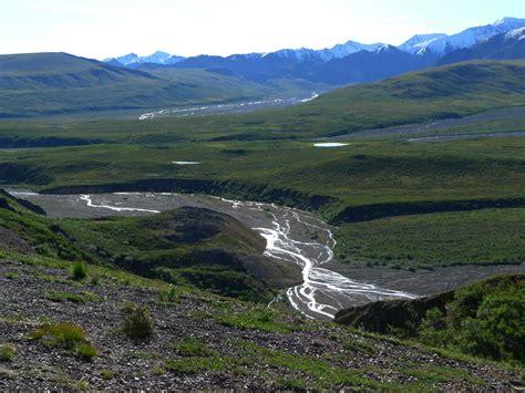 filetoklat river denali national park  preservejpg