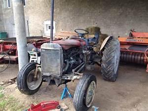 Dieseliste 93 : massey ferguson 835 ~ Gottalentnigeria.com Avis de Voitures