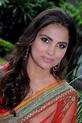 13 best Lara Dutta [127] {Ghaziabad, Uttar Pradesh, India ...