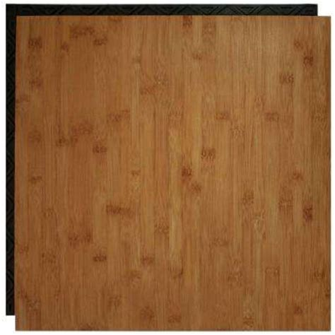 home depot vinyl tile floating interlocking luxury vinyl tile vinyl flooring