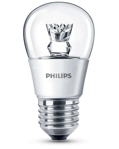 led lustre 8718291192787 philips