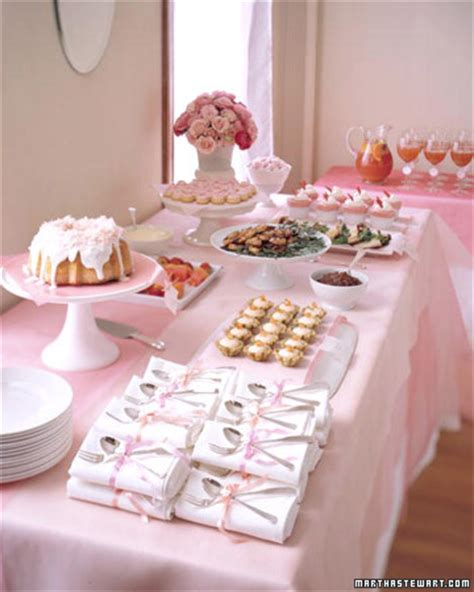 bridal shower ideas cuisine and company vancouver event catering and wedding planning 187 bridal shower ideas