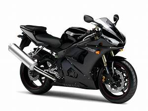 wallpapersSports Motorcycles Wallpapers