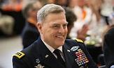 Q&A: Gen. Mark Milley '80 | Princeton Alumni Weekly