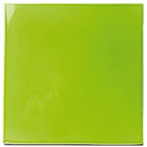 cuisine faience carrelage vert pomme salle de bains cuisine faïence