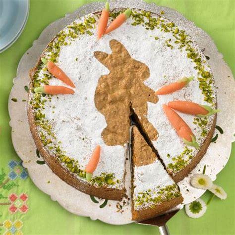 kuchen fur rezept kuchen fur ostern beliebte rezepte für kuchen und