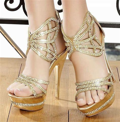 bridal shoes   pakistan  wedding sandals