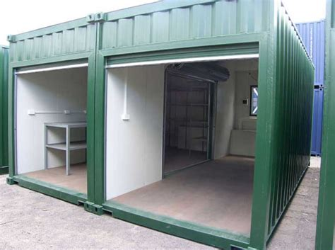 interior doors for home container joining kits join shipping containers together