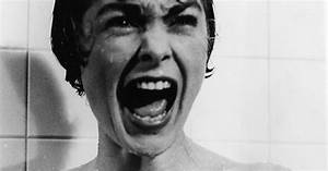 'Psycho': Janet Leigh's double shares secrets about the ...  Psycho