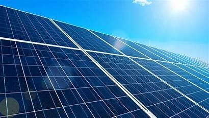 Solar Panel Panels Rooftop System Code Wallpapersafari
