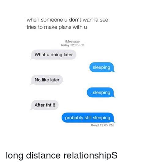Long Distance Relationship Meme - 25 best memes about relationships relationships memes
